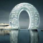 MAD_Architects