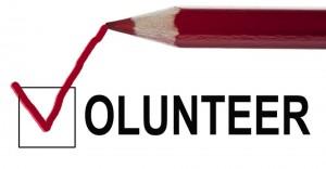 volunteer-300x156